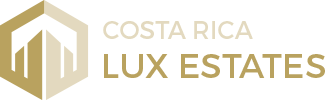 Costa Rica Lux Estates