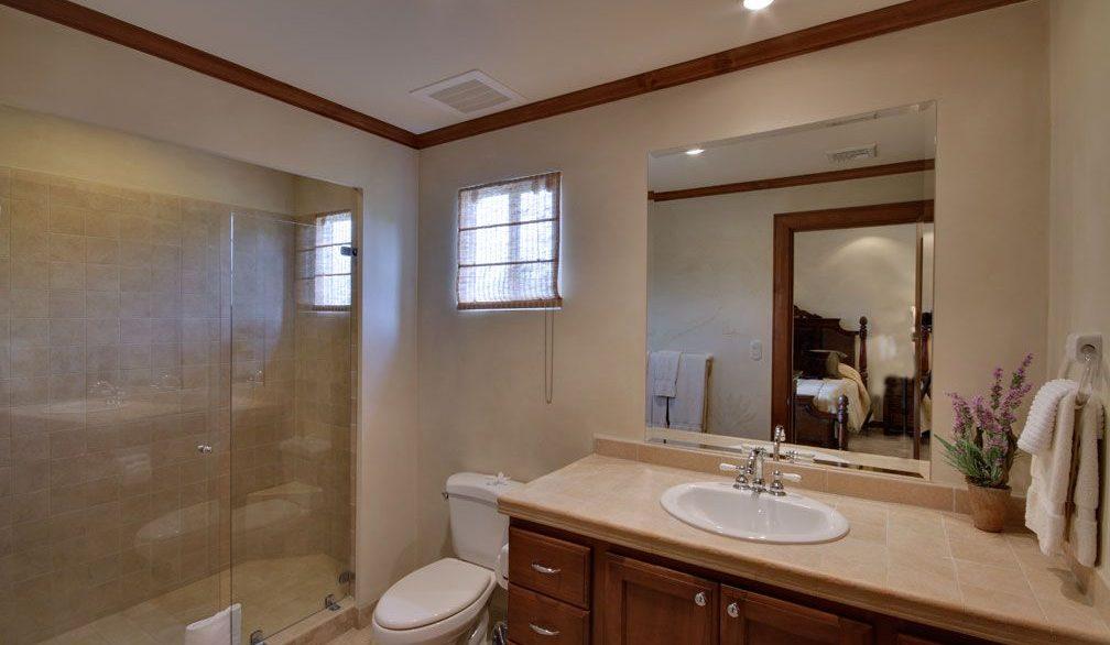 Bath-2_8486