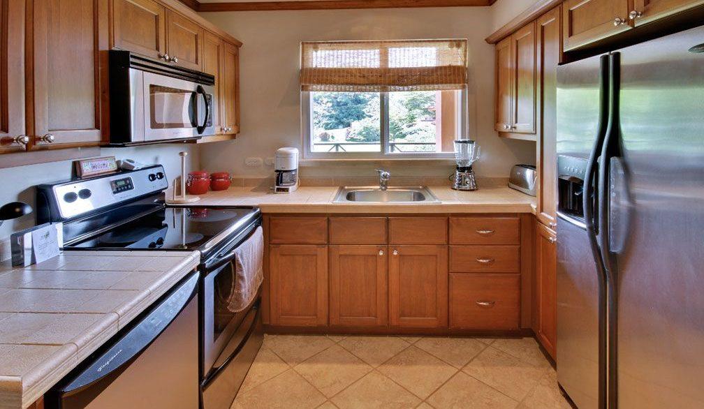 Kitchen-1-JUNE-3.3