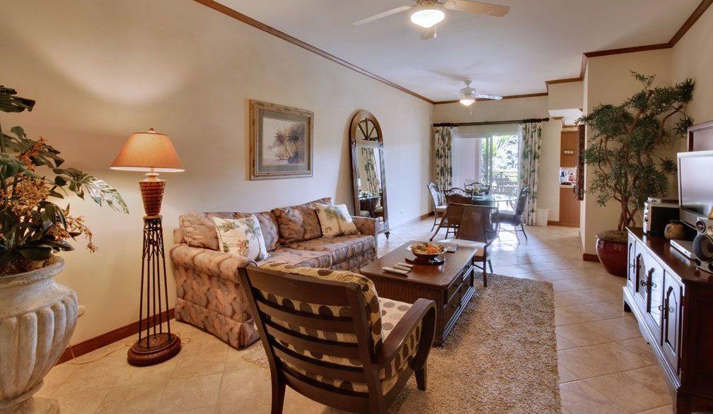 Veranda-6A-Grand-living-room