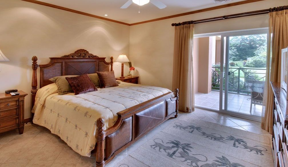 Veranda-6A-Master-bedroom