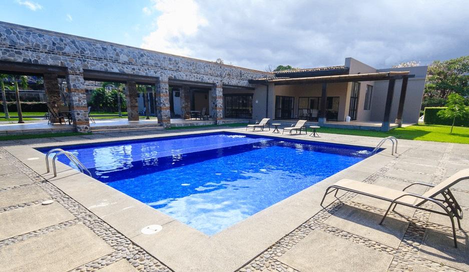 Cerro Alto Home for sale and rent
