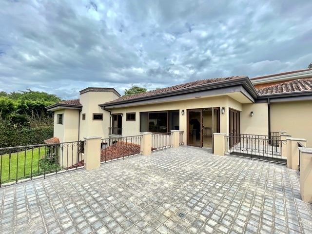 Villa Real home for sale – Santa Ana